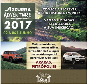 Azzurra adventure - rio de janeiro - 2 a 4 junho-wd.png