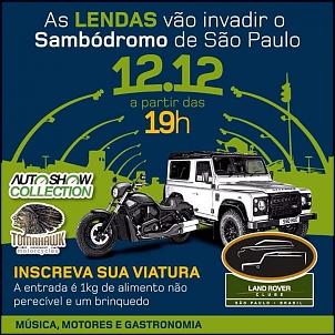 Ultimo encontro de Proprietários de Land Rover LRCSP 12/12/17-fb_img_1512928044989.jpg