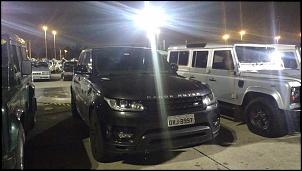 Ultimo encontro de Proprietários de Land Rover LRCSP 12/12/17-img-20171212-wa0110.jpg