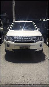 Ultimo encontro de Proprietários de Land Rover LRCSP 12/12/17-img-20171212-wa0112.jpg