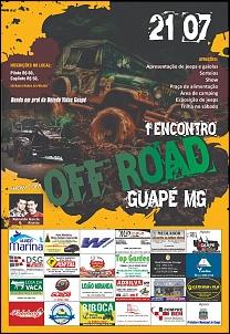 1º Fest Off Road de Guapé/MG-img-20180628-wa0016.jpg