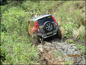 4º Encontro Beneficente do  Campo Grande Jeep Clube , Rj-img_9300.jpg