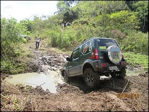 4º Encontro Beneficente do  Campo Grande Jeep Clube , Rj-img_9326.jpg