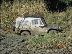 4º Encontro Beneficente do  Campo Grande Jeep Clube , Rj-img_9340.jpg