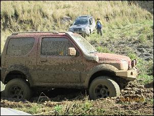 4º Encontro Beneficente do  Campo Grande Jeep Clube , Rj-img_9349.jpg