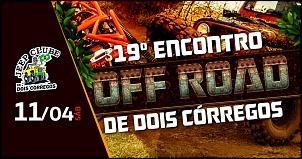 19º encontro off-road de Dois Córregos-SP-86196151_763514214139284_924049646660091904_n.jpg