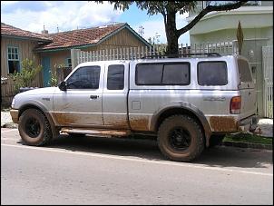 Ranger com Capota de fibra-2007.12.09-1-.jpg