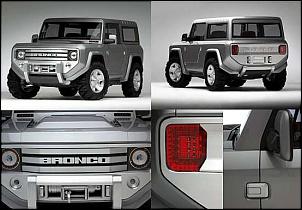 Ford Bronco-2004x1x8x18x37x51_bronco.jpg