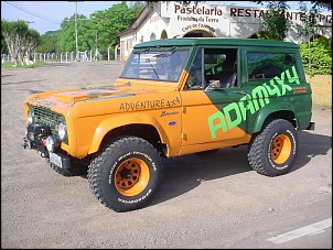 Ford Bronco-dsc03785__600_x_450_.jpg