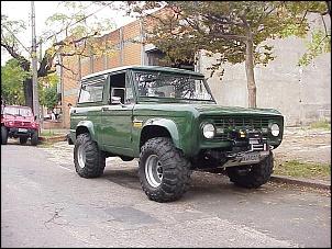 Ford Bronco-mvc-063x__600_x_450_.jpg