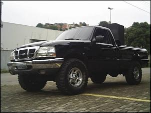 Qual o maior pneu para a Ranger?-ranger.jpg