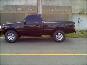 Qual o maior pneu para a Ranger?-14-07-08_0819.jpg