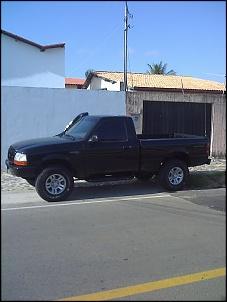Qual o maior pneu para a Ranger?-04-11-08_0723.jpg