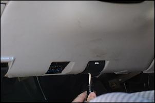 Sistema de Ar quente da Ranger-ranger-painel-5.jpg