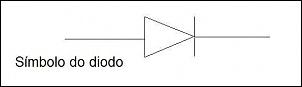 DIODO ou REBIMBOCA DA PARAFUSETA-ranger-diodo-simbolo1.jpg