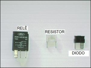 DIODO ou REBIMBOCA DA PARAFUSETA-ranger-diodo-2.jpg