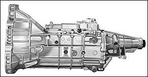 Câmbio Mazda M5R1-ranger-1-mazdafordm5r1.jpg