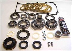 Câmbio Mazda M5R1-ranger-kit-para-mazda-m5r1.jpg
