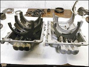Câmbio Mazda M5R1-ranger-torre-cambio-nv4500-garfos.jpg