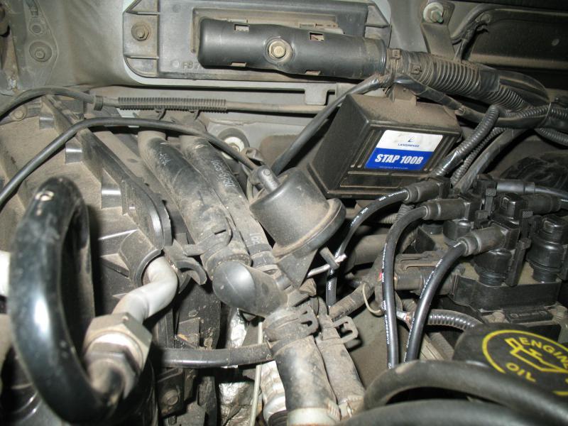 D 250 Vidas No Motor Da Ranger V6 4 0
