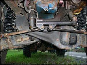 Explorer c/ pneus 33x12,5x15-15014ranger_steering_1.jpg