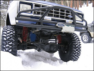 Explorer c/ pneus 33x12,5x15-ttbspringseats.jpg