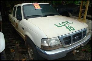 Ranger 2003, qual é esta?-570.jpg