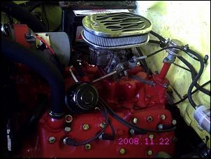 Diferencial-motor-f1.jpg.jpg