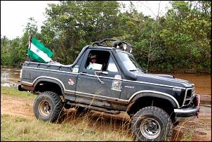 Ford Bronco-club-4x4-sc-2010-rally-2-rios-2.jpg