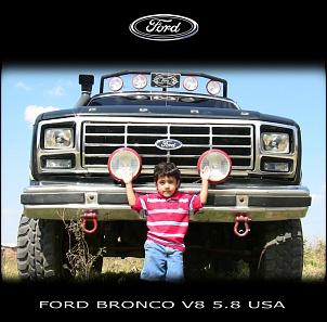 Ford Bronco-bronco-andrecito-msn.jpg