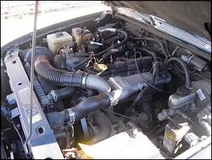 Ranger: Identificando modelos com motor TGV-2004-4x4-tgv.jpg