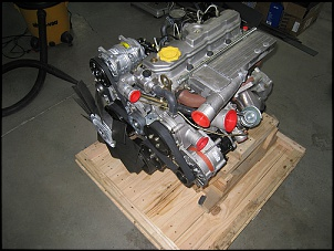 Ranger: Identificando modelos com motor TGV-5940767230_276d6f433a.jpg