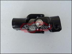 Ranger: Identificando modelos com motor TGV-160632365_89fb3b734a2d_ford_fiesta_steering_joint_s.jpg