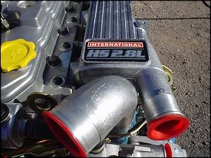 Ranger: Identificando modelos com motor TGV-dsc06372.jpg
