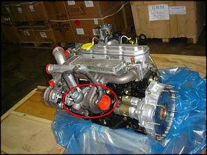 Ranger: Identificando modelos com motor TGV-hs2.8tgvdetail.png
