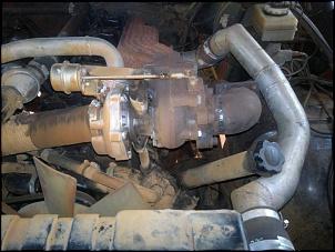 Reforma do Motor Da F1000-311220121431.jpg