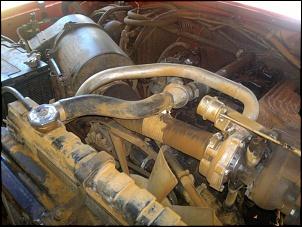 Reforma do Motor Da F1000-311220121432.jpg