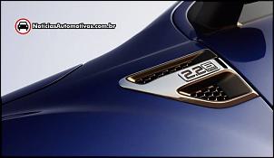 Nova Ranger 2.2 Diesel 2012/2013-ford-ranger-2011-renovada-10.jpg
