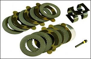 EXPLORER 94 - Mão na massa.-diferencial-8.8-kit-carbon-discs-do-traction-lok.jpg