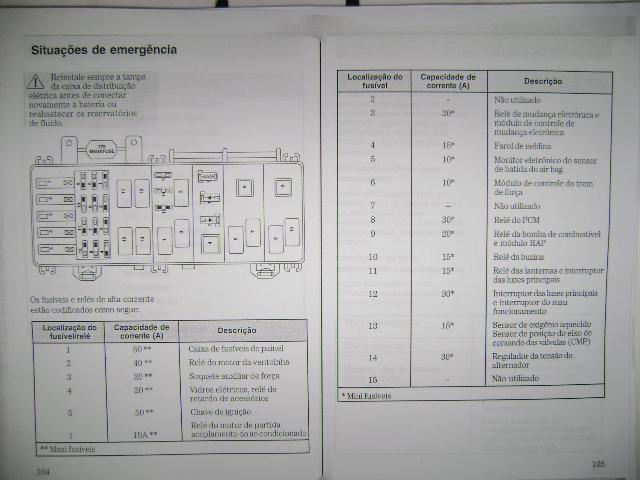 professional conduct 2007 2008 2007 edition a 2007 ed blackstone bar manual