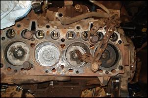 PESQUISA !!! Quantos km roda um motor de ranger, exmp: power estroke, mwm,maxion ...-dsc00529.jpg