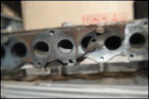 PESQUISA !!! Quantos km roda um motor de ranger, exmp: power estroke, mwm,maxion ...-dsc00518.jpg