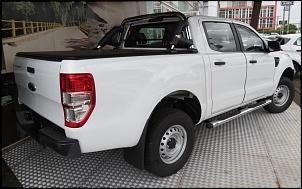 Ford ranger xl cd 2.5 flex 2014/2015-ranger-xl-cabine-dupla-flex-7-.jpg