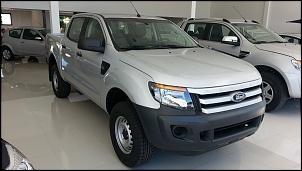 Ford ranger xl cd 2.5 flex 2014/2015-ranger-xl-safety-22-td-cabina-doble-4x2-4356-mla3522858480_122012-f.jpg