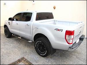Ford ranger xl cd 2.5 flex 2014/2015-img_0970.jpg
