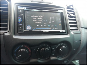 Ford ranger xl cd 2.5 flex 2014/2015-20140729_132814.jpg