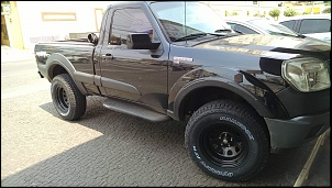 "Pneus para Ranger 2011 + Lift 3""-img_20150930_124240138.jpg"
