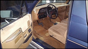 Ford Bronco-img_7356.jpg