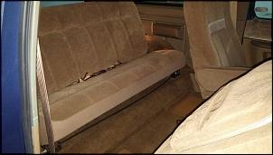 Ford Bronco-img_7355.jpg