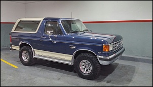 Ford Bronco-img_7352.jpg